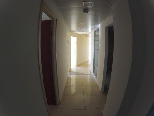 office space lease-lod-2.jpg