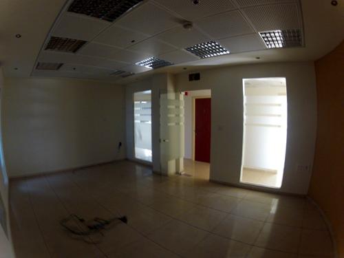 office space lease-lod-3.jpg